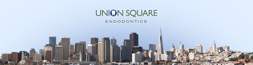 Union Square Endodontics, Root Canal Specialists in San Francisco, CA